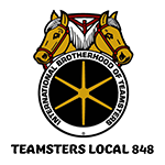 Teamsters-848-Logo_Cropped