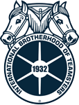 kisspng-international-brotherhood-of-teamsters-trade-union_Cropped (1)